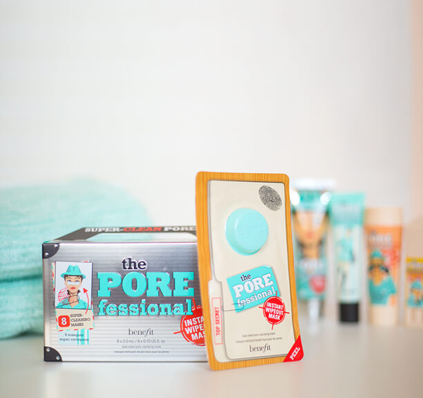 the-porefessional-instant-wipeout-mask-wwl-1
