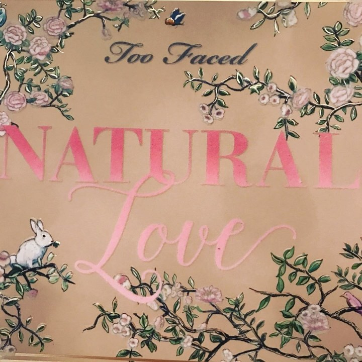 natural-love-palette-too-faced