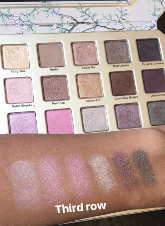 nouveaute-2017-too-faced-natural-love-palette-revue-swatch-sephora-france