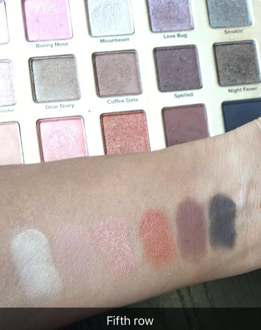 nouveaute-too-faced-natural-love-palette-revue-swatch-sephora-france